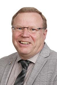 Olavi Uusitalo